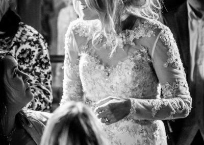 wedding 10 (1 of 1)
