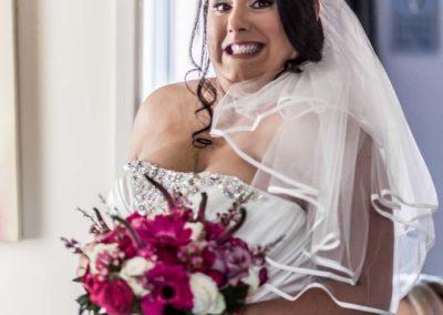 wedding 22 (1 of 1)