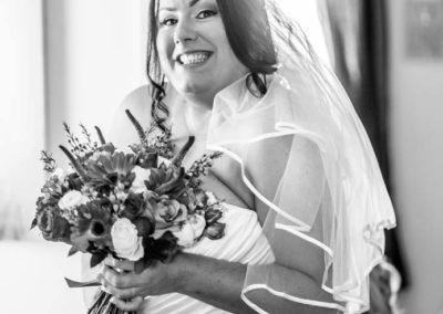 wedding 23 (1 of 1)