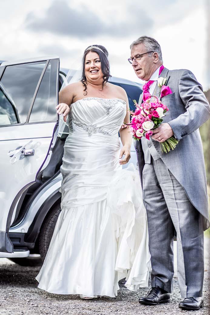 wedding 24 (1 of 1)