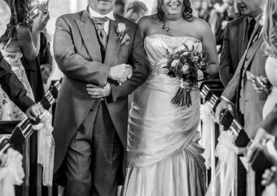 wedding 25 (1 of 1)