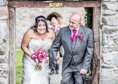 wedding 27 (1 of 1)