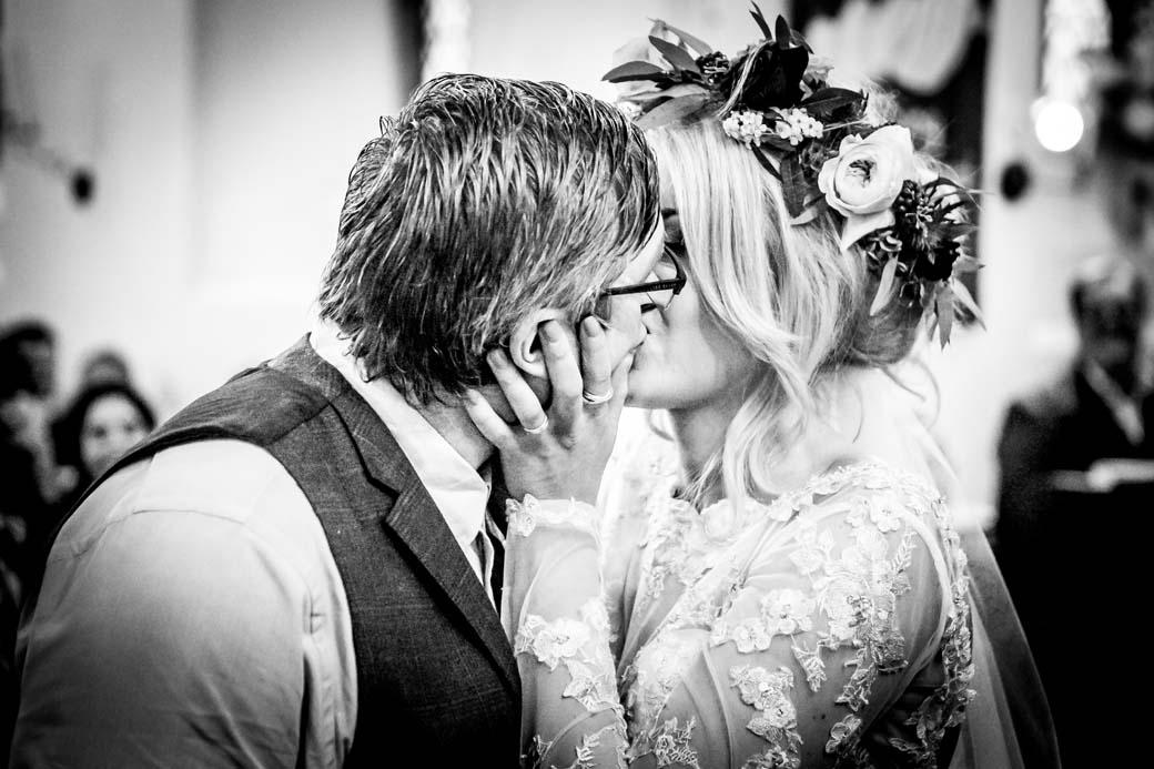wedding 3 (1 of 1)
