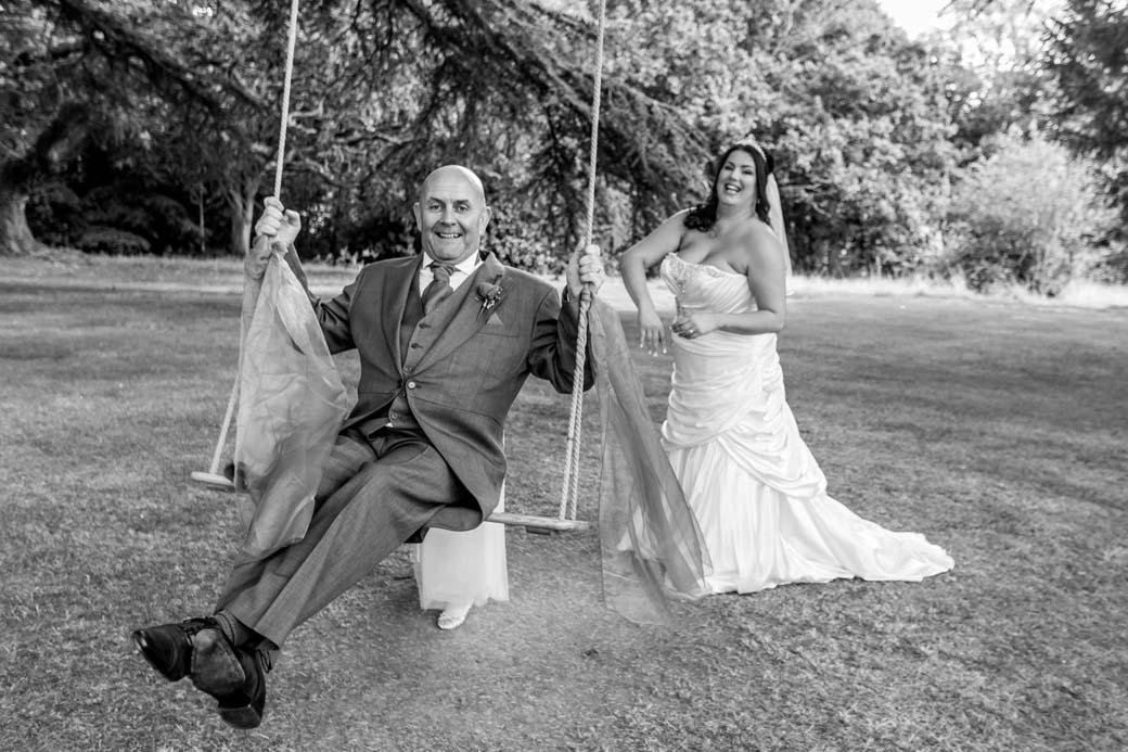 wedding 31 (1 of 1)