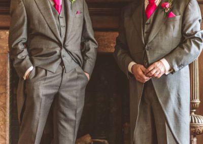 wedding 33 (1 of 1)
