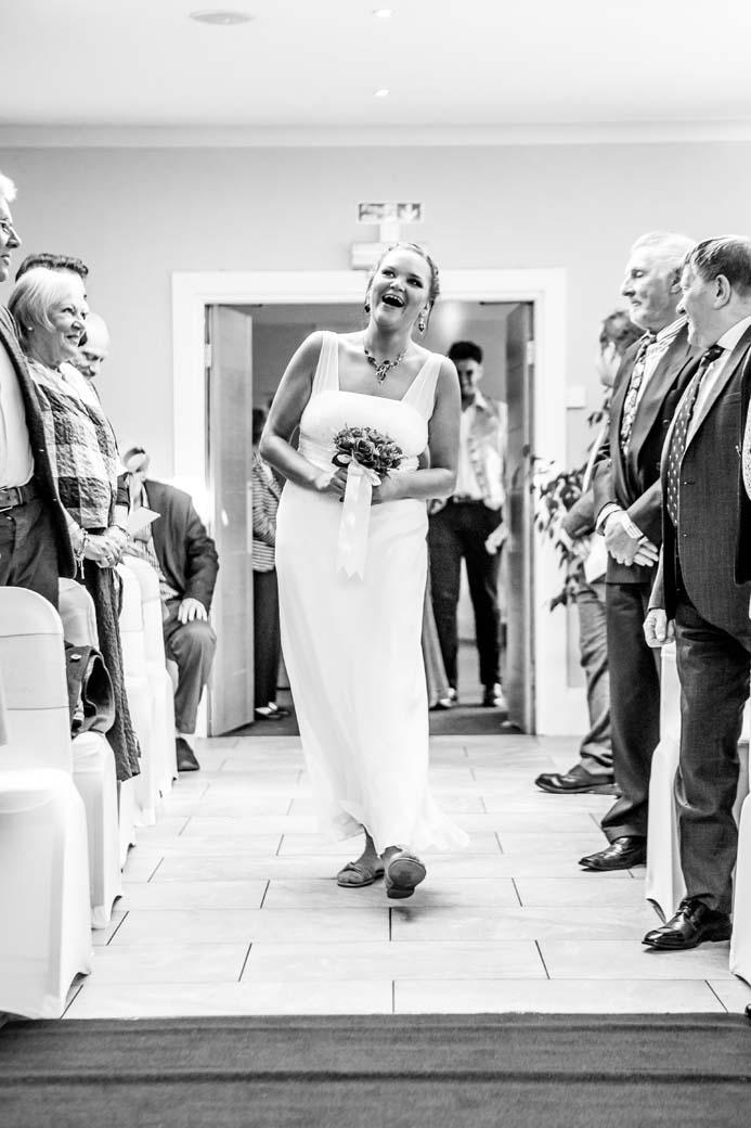 wedding 36 (1 of 1)
