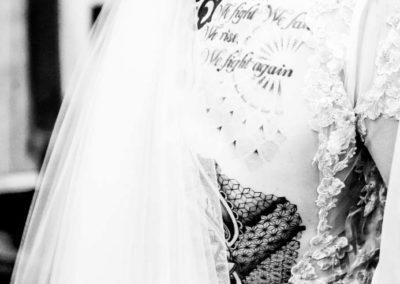 wedding 4 (1 of 1)