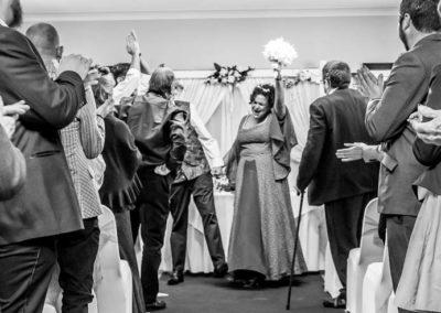 wedding 40 (1 of 1)