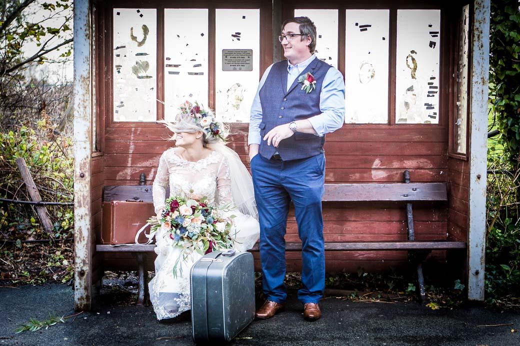wedding 6 (1 of 1)