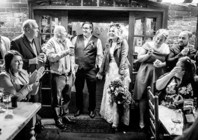 wedding 7 (1 of 1)