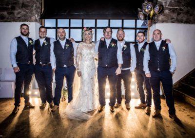 wedding 8 (1 of 1)