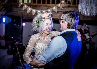 wedding 11 (1 of 1)