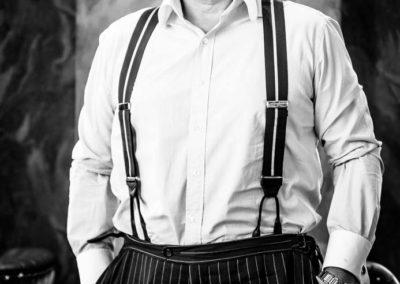 Rob Lloyd (Secret Millionaire) 3 (1 of 1)
