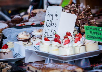 Conwy food Fest (6 of 6)