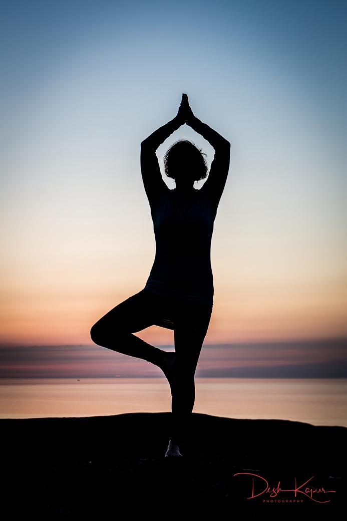Kate Hamilton-Hunter Yoga (1 of 1)