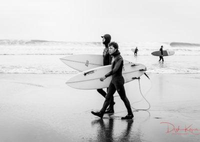 Surf Boardroom (2 of 6)