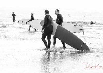 Surf Boardroom (4 of 6)