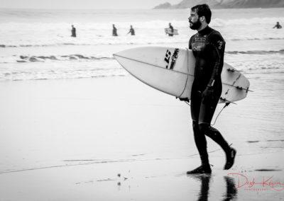 Surf Boardroom (5 of 6)