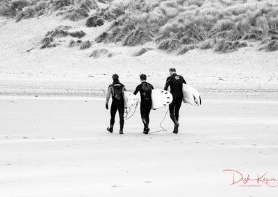 Surf Boardroom (6 of 6)